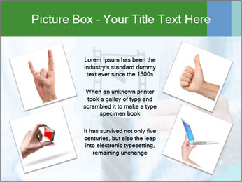 0000082265 PowerPoint Templates - Slide 24