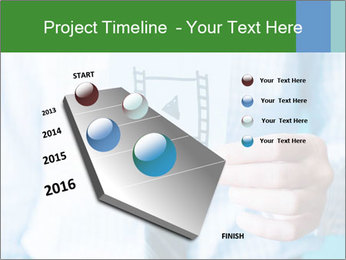0000082265 PowerPoint Template - Slide 26