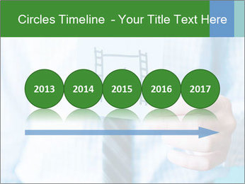 0000082265 PowerPoint Template - Slide 29