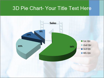 0000082265 PowerPoint Template - Slide 35