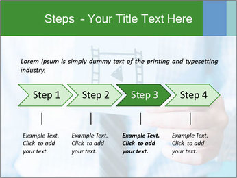 0000082265 PowerPoint Template - Slide 4