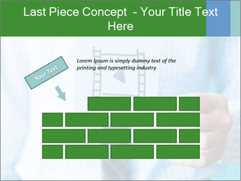 0000082265 PowerPoint Template - Slide 46