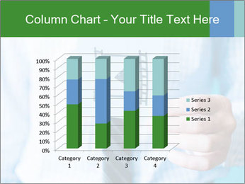 0000082265 PowerPoint Template - Slide 50