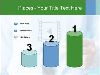 0000082265 PowerPoint Template - Slide 65
