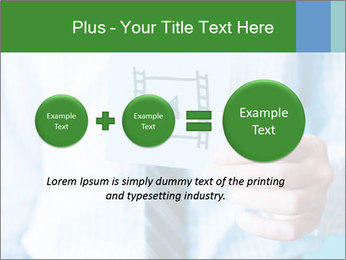 0000082265 PowerPoint Template - Slide 75