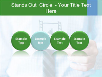 0000082265 PowerPoint Template - Slide 76