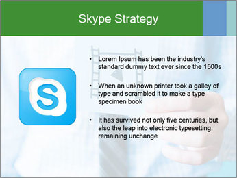 0000082265 PowerPoint Template - Slide 8