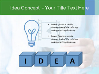 0000082265 PowerPoint Template - Slide 80