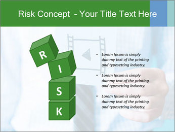 0000082265 PowerPoint Template - Slide 81