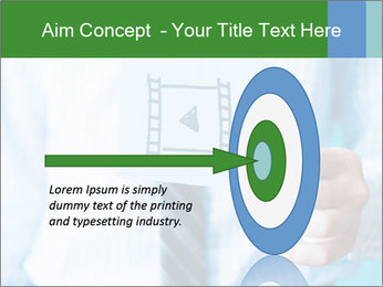 0000082265 PowerPoint Template - Slide 83