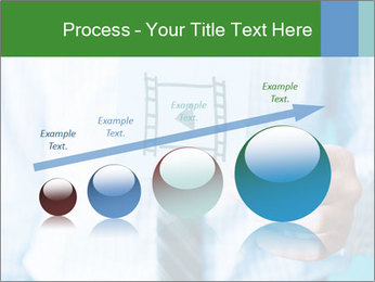 0000082265 PowerPoint Template - Slide 87
