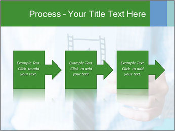 0000082265 PowerPoint Template - Slide 88