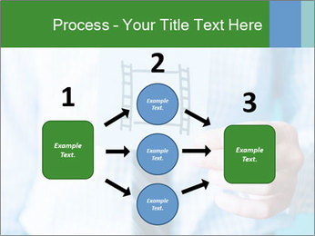 0000082265 PowerPoint Template - Slide 92
