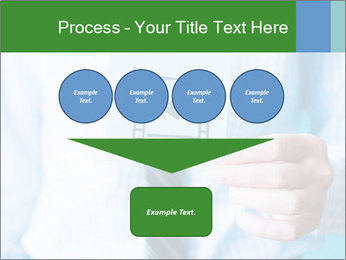 0000082265 PowerPoint Template - Slide 93