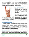 0000082265 Word Template - Page 4