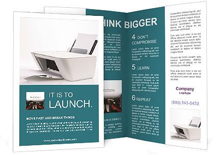 0000082266 Brochure Templates