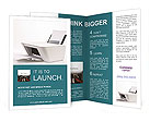 0000082266 Brochure Template