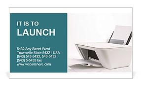 0000082266 Business Card Templates