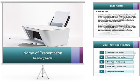 0000082266 PowerPoint Template