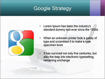 0000082266 PowerPoint Template - Slide 10