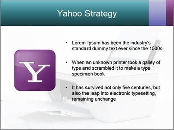 0000082266 PowerPoint Templates - Slide 11