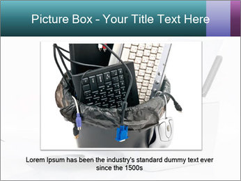 0000082266 PowerPoint Templates - Slide 15