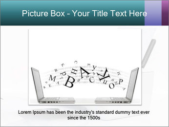 0000082266 PowerPoint Template - Slide 16