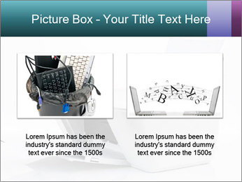 0000082266 PowerPoint Template - Slide 18