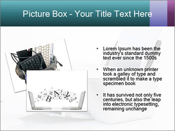 0000082266 PowerPoint Template - Slide 20
