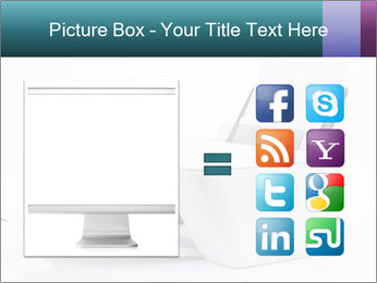 0000082266 PowerPoint Template - Slide 21