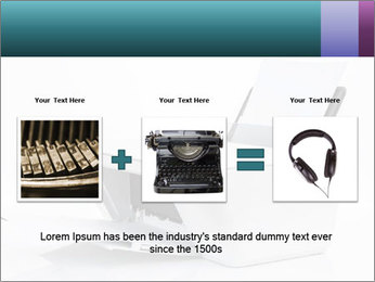 0000082266 PowerPoint Template - Slide 22