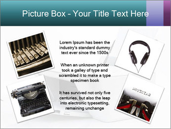 0000082266 PowerPoint Template - Slide 24