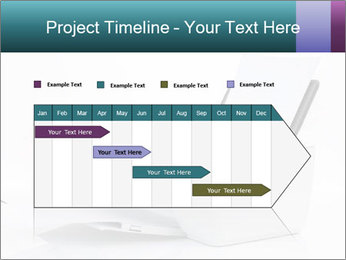 0000082266 PowerPoint Templates - Slide 25