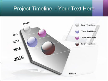 0000082266 PowerPoint Template - Slide 26