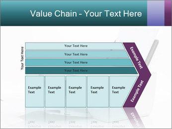 0000082266 PowerPoint Templates - Slide 27