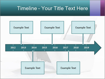0000082266 PowerPoint Template - Slide 28