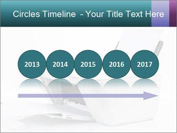 0000082266 PowerPoint Templates - Slide 29
