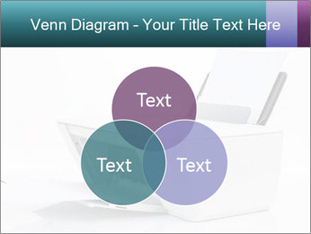 0000082266 PowerPoint Template - Slide 33