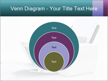 0000082266 PowerPoint Template - Slide 34