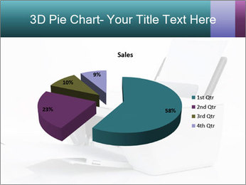 0000082266 PowerPoint Template - Slide 35