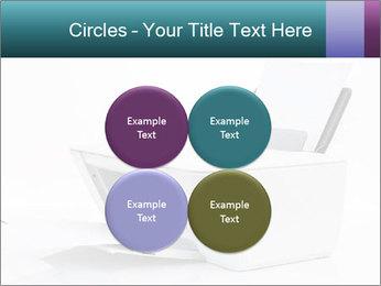 0000082266 PowerPoint Templates - Slide 38
