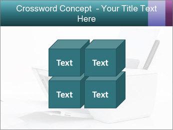 0000082266 PowerPoint Templates - Slide 39