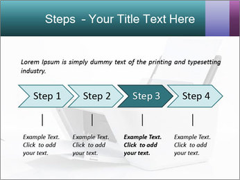 0000082266 PowerPoint Template - Slide 4