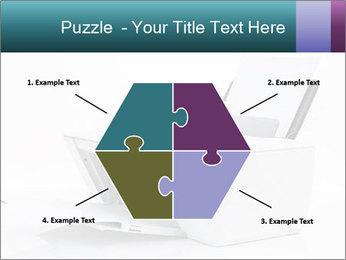 0000082266 PowerPoint Templates - Slide 40