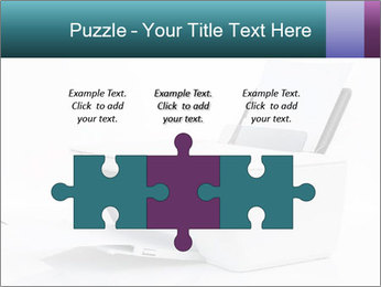 0000082266 PowerPoint Templates - Slide 42