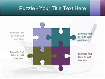 0000082266 PowerPoint Templates - Slide 43