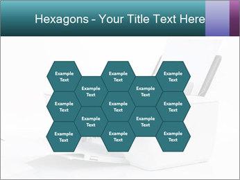 0000082266 PowerPoint Templates - Slide 44
