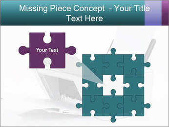0000082266 PowerPoint Template - Slide 45