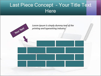 0000082266 PowerPoint Template - Slide 46