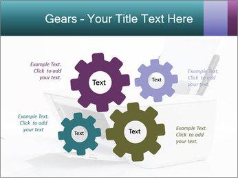 0000082266 PowerPoint Templates - Slide 47